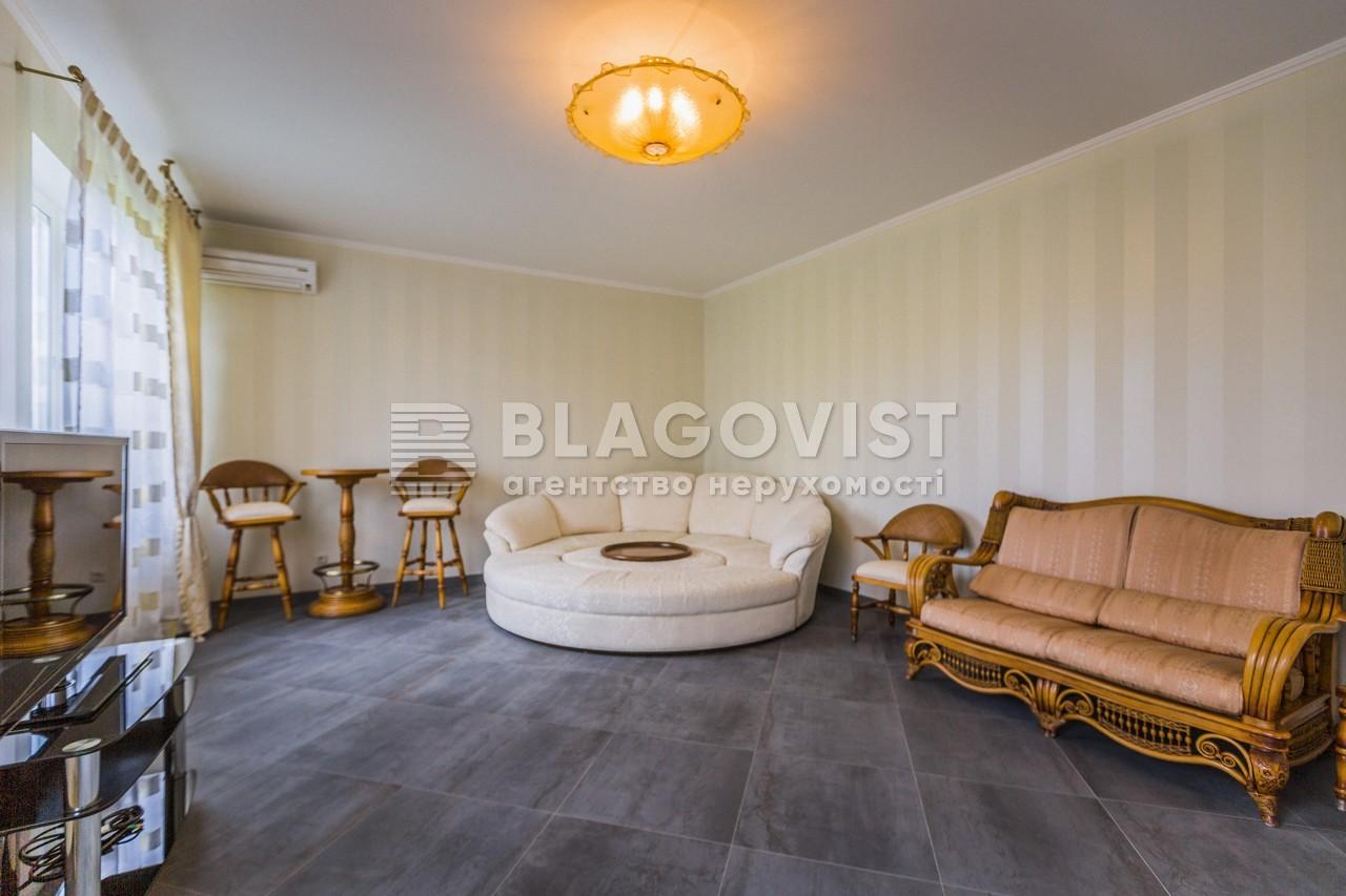 Дом D-36451, Кирова, Новые Петровцы - Фото 57