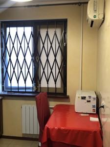 Квартира Дегтяревская, 6, Киев, A-111423 - Фото 9