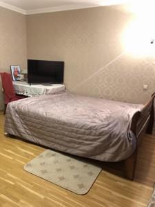 Квартира Дегтяревская, 6, Киев, A-111423 - Фото 5