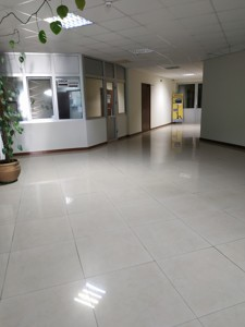 Офис, Трублаини Николая, Киев, D-36476 - Фото 4