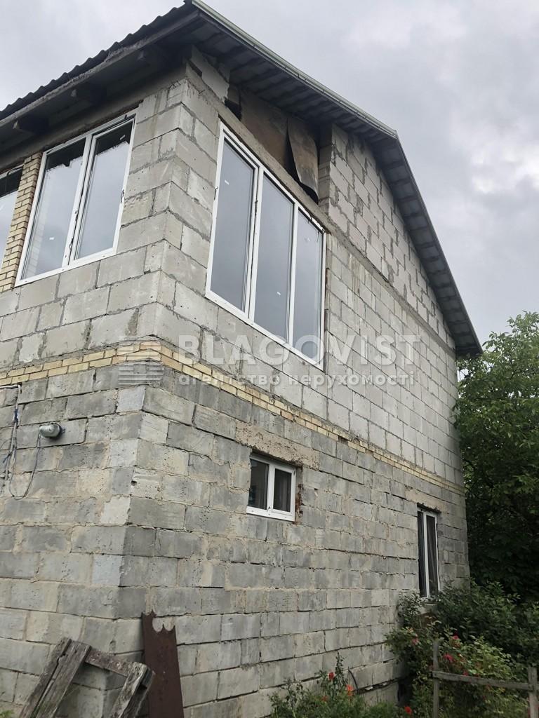 Дом C-107900, Садовая (Святошинский), Киев - Фото 3