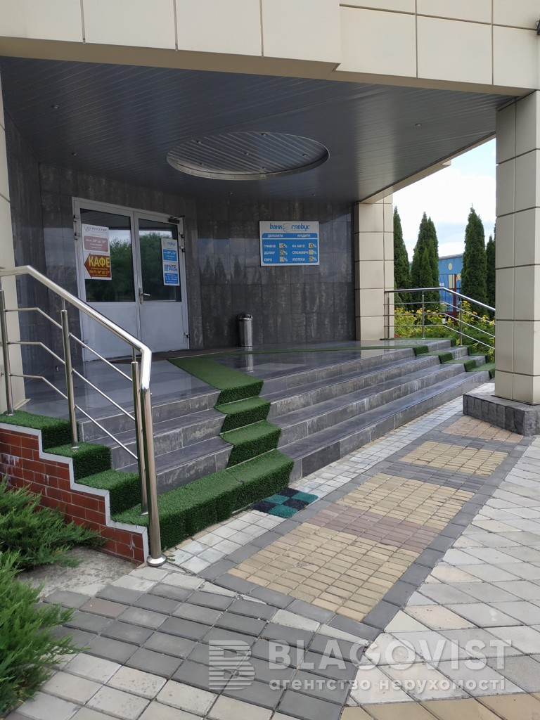 Офис, Трублаини Николая, Киев, D-36475 - Фото 1