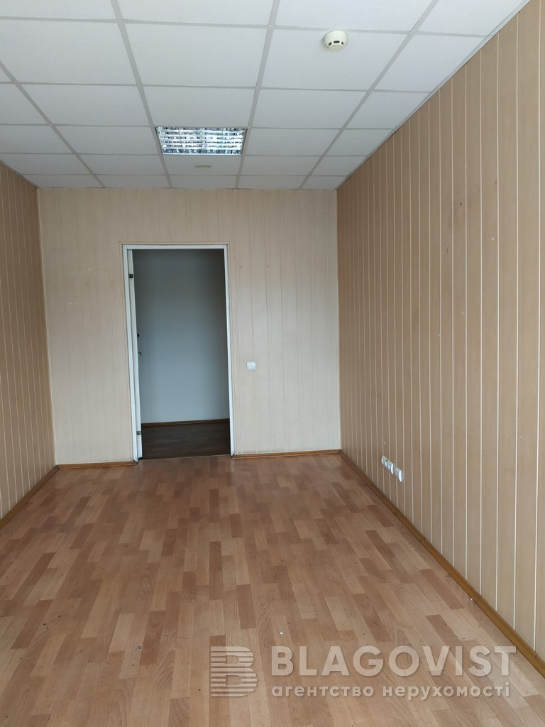 Офис, Трублаини Николая, Киев, D-36475 - Фото 3