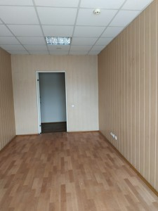 Офис, Трублаини Николая, Киев, D-36477 - Фото 5