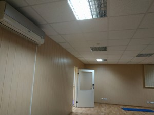 Офис, Трублаини Николая, Киев, D-36478 - Фото 7