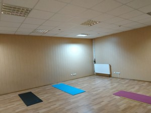 Офис, Трублаини Николая, Киев, D-36478 - Фото 5