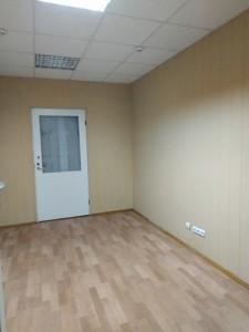 Офис, Трублаини Николая, Киев, D-36480 - Фото 7