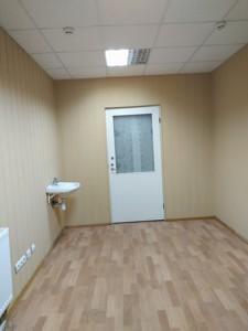 Офис, Трублаини Николая, Киев, D-36480 - Фото 8