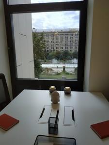 Офис, Майдан Независимости, Киев, D-36474 - Фото 10