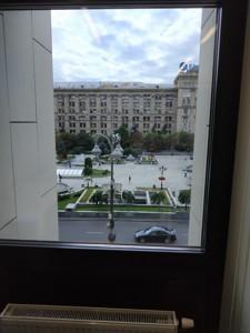 Офис, Майдан Независимости, Киев, D-36474 - Фото 18