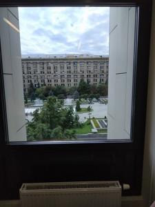 Офис, Майдан Независимости, Киев, D-36474 - Фото 23