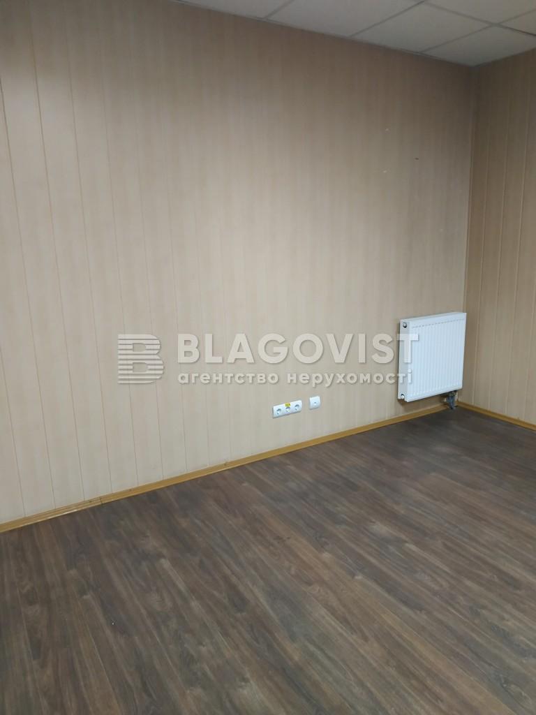 Офис, Трублаини Николая, Киев, D-36479 - Фото 6