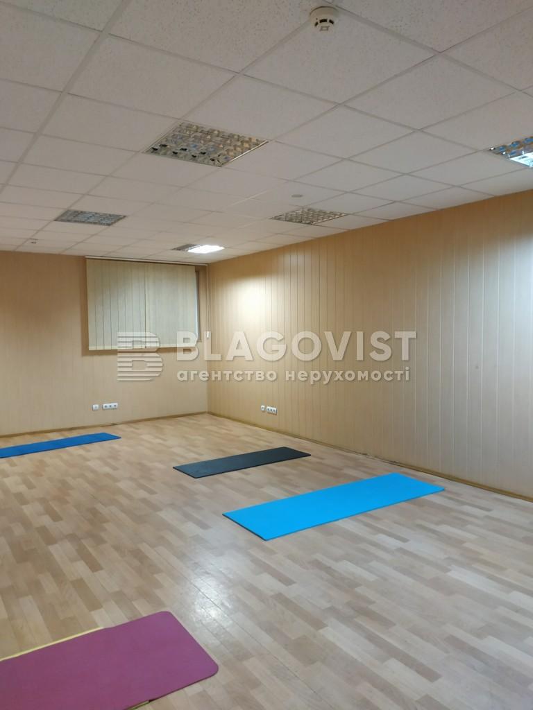 Офис, Трублаини Николая, Киев, D-36479 - Фото 8