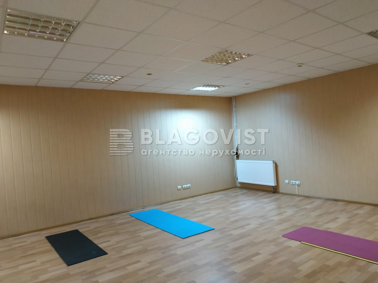 Офис, Трублаини Николая, Киев, D-36479 - Фото 7