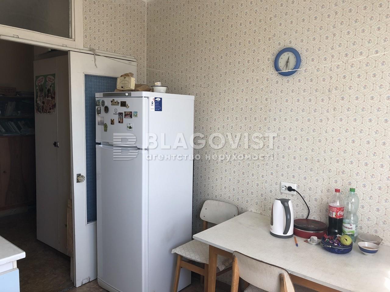 Квартира E-39979, Маяковського Володимира просп., 15а, Київ - Фото 8