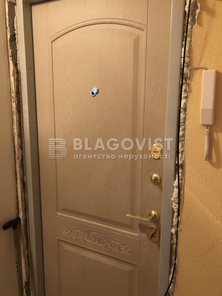Квартира E-39979, Маяковського Володимира просп., 15а, Київ - Фото 15