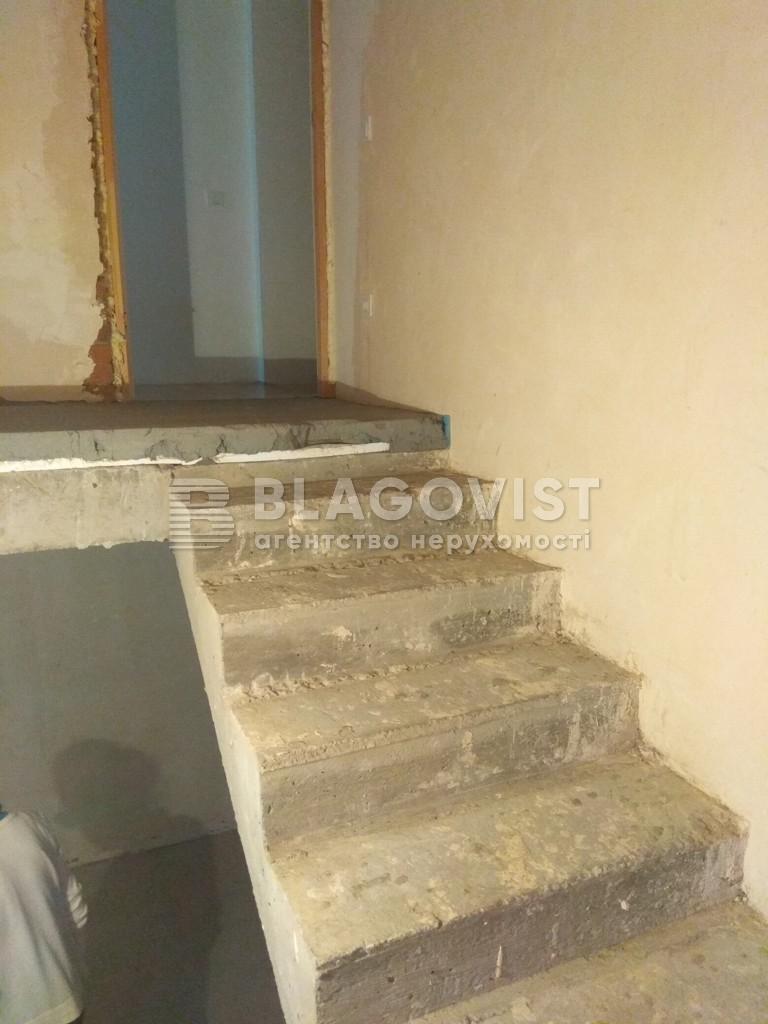 Дом H-47938, Гончара, Борисполь - Фото 19