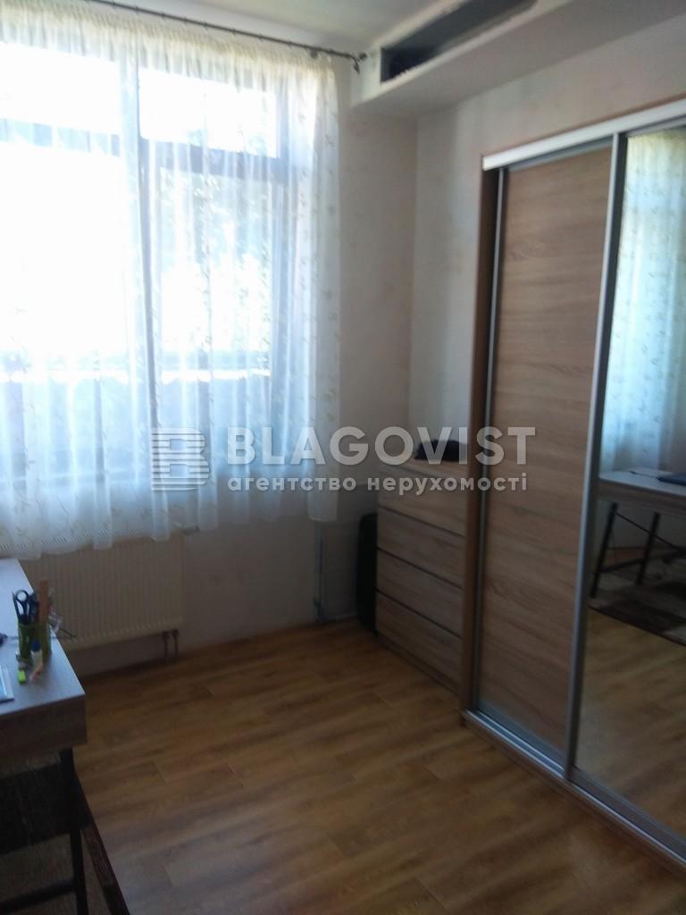 Дом H-47938, Гончара, Борисполь - Фото 7
