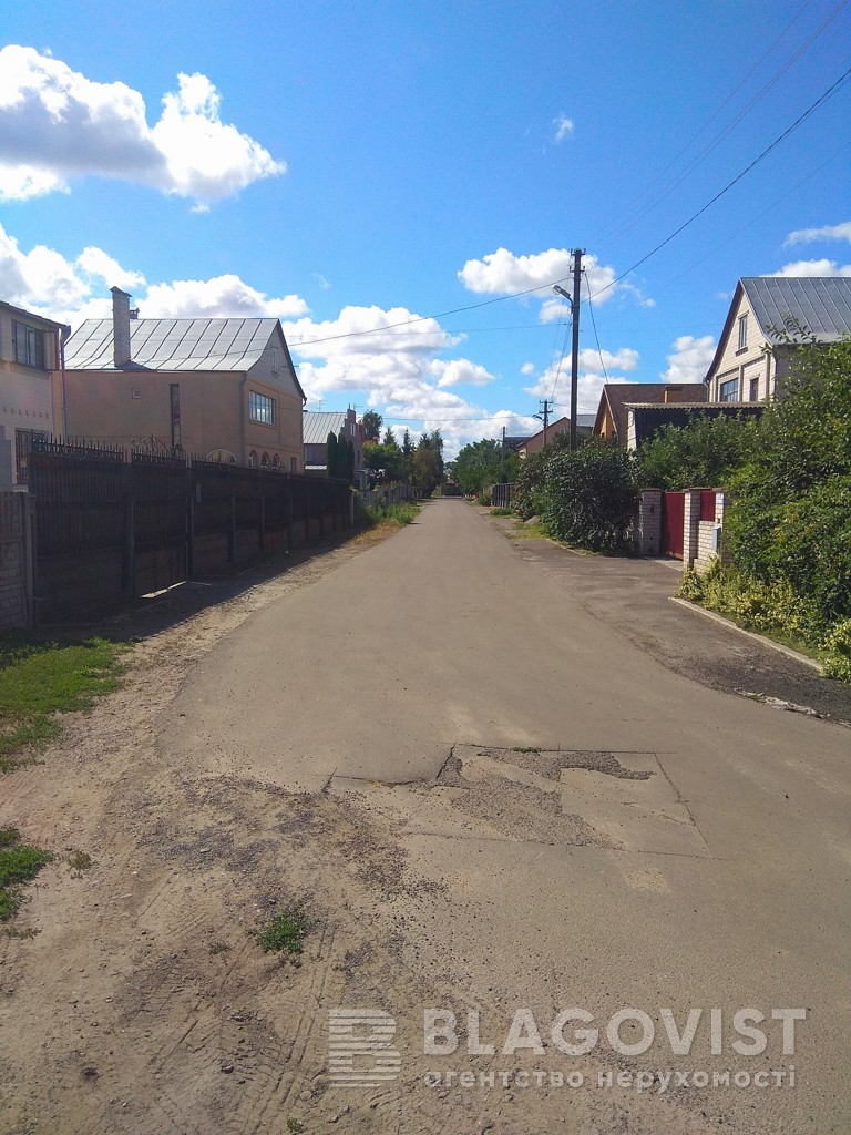 Дом H-47938, Гончара, Борисполь - Фото 27