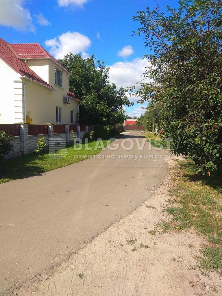 Дом H-47938, Гончара, Борисполь - Фото 28