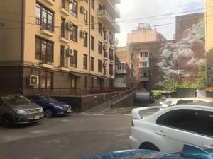 Нежилое помещение, Ярославов Вал, Киев, C-107964 - Фото3