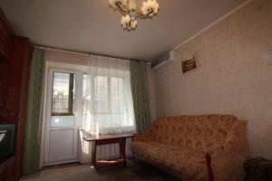 Квартира Січових Стрільців (Артема), 32/38, Київ, C-81352 - Фото3