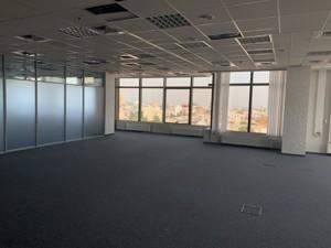 Офис, Хмельницкого Богдана, Киев, D-36483 - Фото3
