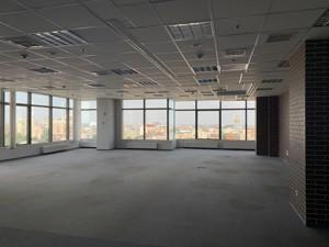 Офис, Хмельницкого Богдана, Киев, D-36483 - Фото 8