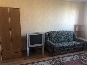 Квартира Z-589967, Харьковское шоссе, 19а, Киев - Фото 5