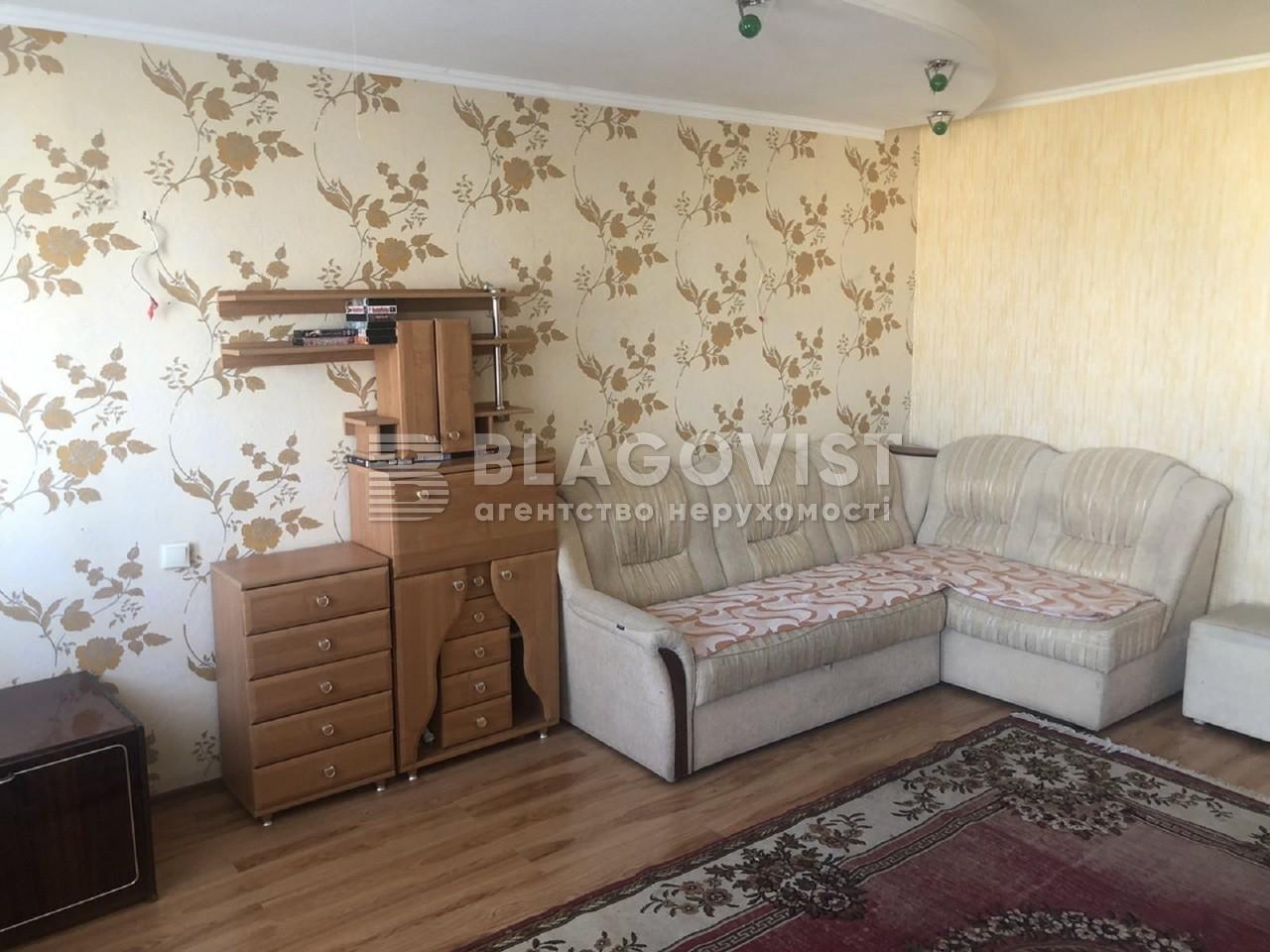 Квартира Z-589967, Харьковское шоссе, 19а, Киев - Фото 6