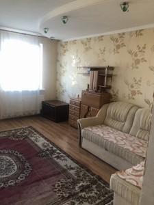 Квартира Z-589967, Харьковское шоссе, 19а, Киев - Фото 7