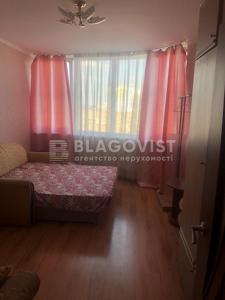 Квартира Z-589967, Харьковское шоссе, 19а, Киев - Фото 10
