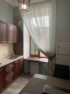 Квартира Набережно-Крещатицкая, 7, Киев, F-42245 - Фото
