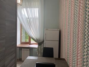 Квартира Набережно-Хрещатицька, 7, Київ, F-42245 - Фото 6