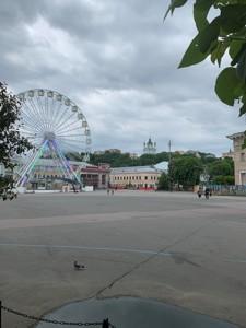 Квартира Набережно-Хрещатицька, 7, Київ, F-42245 - Фото 12