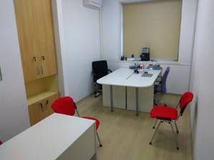 Офис, Костельная, Киев, Z-164877 - Фото 3
