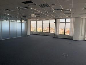 Офис, Хмельницкого Богдана, Киев, D-36490 - Фото3