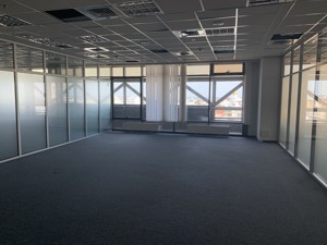 Офис, Хмельницкого Богдана, Киев, D-36490 - Фото 4