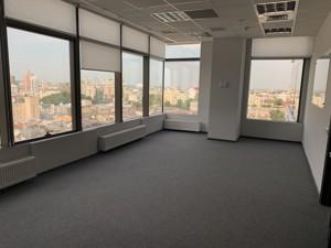 Офис, Хмельницкого Богдана, Киев, D-36490 - Фото 7