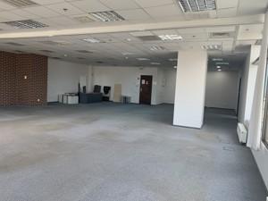 Офис, Хмельницкого Богдана, Киев, D-36490 - Фото 10