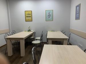 Офис, Хмельницкого Богдана, Киев, D-36490 - Фото 14