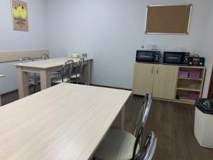 Офис, Хмельницкого Богдана, Киев, D-36490 - Фото 15