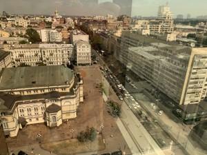 Офис, Хмельницкого Богдана, Киев, D-36490 - Фото 19