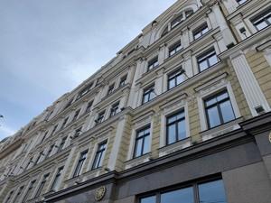Офис, Хмельницкого Богдана, Киев, D-36490 - Фото 20