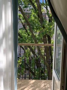 Квартира Лютеранська, 13, Київ, X-6727 - Фото 9