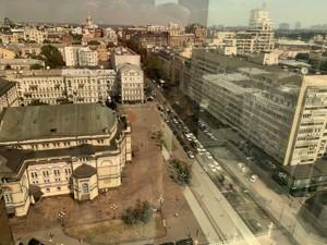 Офис, Хмельницкого Богдана, Киев, D-36489 - Фото 19