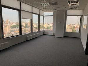 Офис, Хмельницкого Богдана, Киев, D-36489 - Фото 7