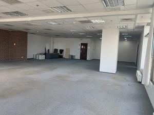 Офис, Хмельницкого Богдана, Киев, D-36489 - Фото 15