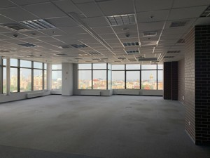 Офис, Хмельницкого Богдана, Киев, D-36489 - Фото 13