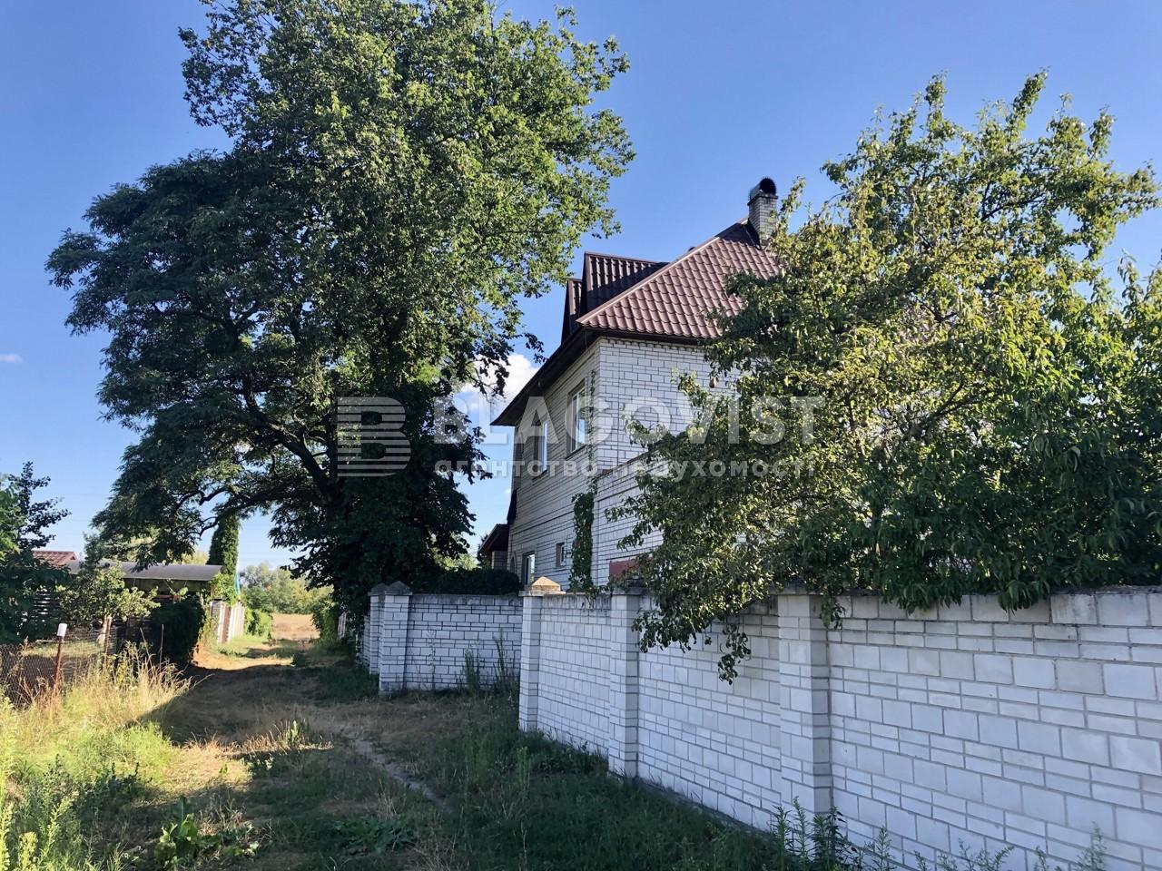 Дом E-39990, Боденьки - Фото 20